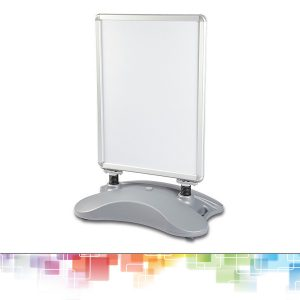 Website product image_A FRAME OUTDOOR