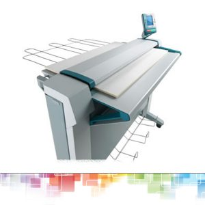 Website product image_SCANNER