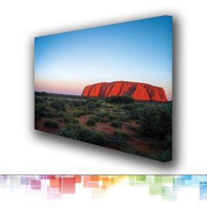 Website product image_CANVAS PRINTING