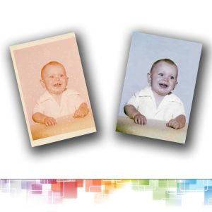 Website product image_IMAGE RESTORATION