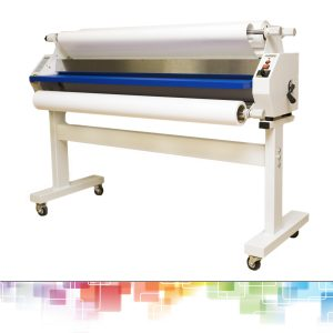 Website product image_LAMINATING - COLD